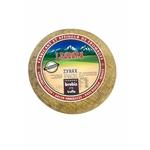 tomme-de-brebis-a-la-truffe-lauburu-zyrax-fromage-artisanale-www-luxfood-shop-fr