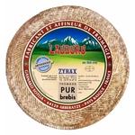 Brebis au Lait cru-zyrax fromage-www.luxfood-shop.fr  - copie