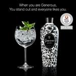 Gin Generous Original www.luxfood-shop.com
