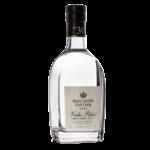 Vodka Viche Pitia Lemon&Milk www.luxfood-shop.com