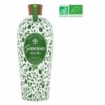 generous gin premium bio 44 www.luxfood-shop.fr