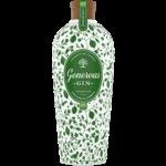 Generous Gin Bio 70 cl www.luxfood-shop
