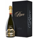 Champagne RARE Piper-Heidsieck www.luxfood-shop.fr