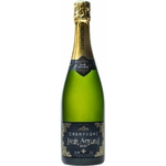 champagne Louis Armand Brut Blanc www.luxfood-shop.fr