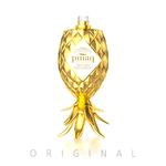Pinaq original Gold Tropical liqueur www.luxfood-shop.fr