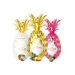 Pinaq-les 3 ananas liqueur www.luxfood-shop.fr