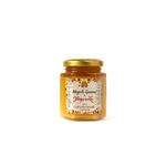 Haydamatsky au piment rouge-1-www.luxfood-shop.fr
