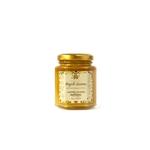 Miel-Pollen IKEBANA-1-www.luxfood-shop.fr