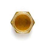 Miel %22HARMATA%22 au poivre noir-3-www.luxfood-shop.fr