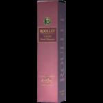 Cognac Roullet VSOP grande champagne avec étui www.luxfood-shop.fr