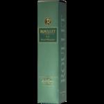 Roullet Cognac VS Grande champagne avec étui www.luxfood-shop.fr