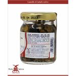 Tranches de truffe dété Monte Cedrone- www.luxfood-shop.fr-2