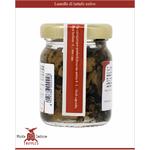 Tranches de truffe dété Monte Cedrone- www.luxfood-shop.fr-3