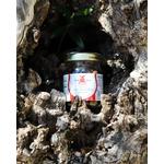 Tranches de truffe dété Monte Cedrone- www.luxfood-shop.fr-4