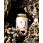 Crème et truffe bianche Monte Cedrone- www.luxfood-shop.fr-4