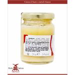 Beurre et crème de truffe blanche Monte Cedrone- www.luxfood-shop.fr-2
