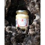 Beurre et crème de truffe blanche Monte Cedrone- www.luxfood-shop.fr-4