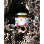 Crème de truffe Monte Cedrone- www.luxfood-shop.fr-4