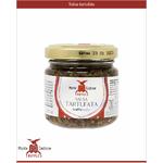 Sauce aux truffes Monte Cedrone- www.luxfood-shop.fr-1