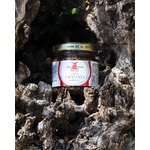 Sauce aux truffes Monte Cedrone- www.luxfood-shop.fr-4