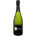 Champagne Michel Marcoult AOP Tradition Brut Blanc www.luxfood-shop.fr