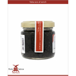 Sauce à la truffe noire Monte Cedrone- www.luxfood-shop.fr-3