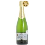 Champagne Michel Marcoult Tradition Concours des vins ELLE à table médaillé OR www.luxfood-shop.fr