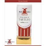 Truffe en poudre Monte Cedrone - www.luxfood-shop.fr-2
