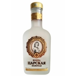 Tsarskaya gold-37,5cl-www.luxfood-shop.fr-Recto