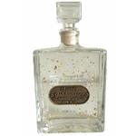 vodka-goldwasser-www.luxfood-shop.fr