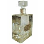vodka-goldwasser-2-www.luxfood-shop.fr
