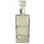 vodka-goldwasser-3-www.luxfood-shop.fr