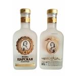 Tsarskaya gold-37,5cl-www.luxfood-shop.fr-Recto-Verso