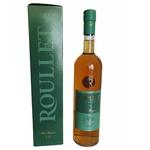 Cognac Roullet VS étuis-www.luxfood-shop.fr
