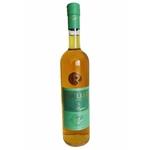 Cognac Roullet VS-www.luxfood-shop.fr