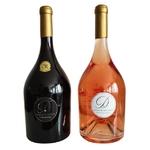 Magnum Rouge+Rosé -www.luxfood-shop.fr-1