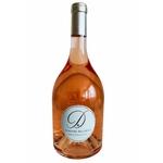 Domaine Daladier - rosé-www.luxfood-shop.fr