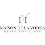 Maison de la vodka