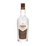 Carvia - vodka Française-jpg