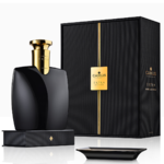Cognac CAMUS EXTRA DARK & INTENSE www.luxfood-shop.fr