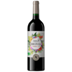 Bio full rouge Bordeaux VINEAM www.luxfood-shop.fr
