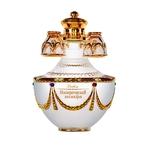 Vodka Collection Impérial Ladoga Oeuf Fabergé Eggs Fabergé www.luxfood-shop.fr