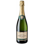 Champagne Albert de Milly Tradition www.luxfood-shop.fr