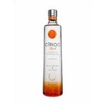 ciroc-peach-vodka www.luxfood-shop.fr