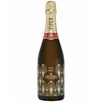 Champagne Piper-heidsieck EDITION LIMITEE blanc www.luxfood-shop.fr