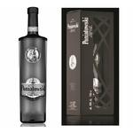 Vodka poniatowski exquisite www.luxfood-shop.fr