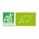 logo_AB_Europe www.luxfood-shop.fr