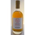 Whisky Nature Single Malt ERGASTER .www.luxfood-shop.fr