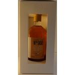 Whisky Nature Distillerie Ergaster n° 000 www.luxfood-shop.fr
