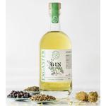 Gin sauvage Ergaster Herboriste www.luxfood-shop.fr.